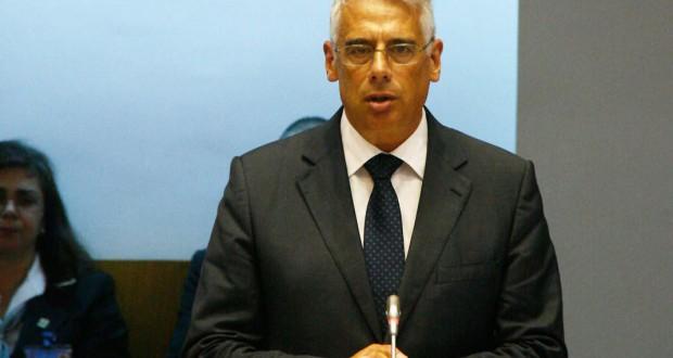 Governo dos Açores vai implementar novo regime de reformas antecipadas na agricultura
