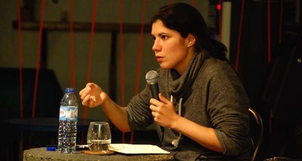 Mariana Mortágua critica atribuição de dinheiros públicos para negócios privados nos Açores
