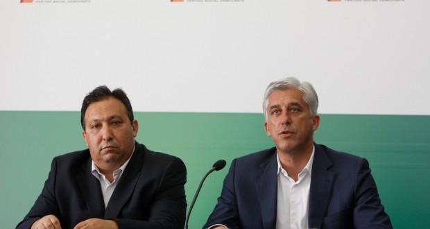 "Duarte Freitas garante ""aposta decisiva"" na agricultura"
