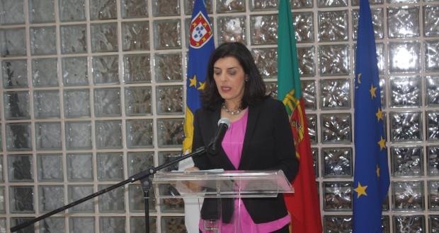 Investimentos e adjudicações na saúde, infraestruturas portuárias, estradas e setor cooperativo, em S.Jorge, anunciadas na leitura do Comunicado do Conselho do Governo