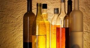 GNR apreende bebidas espirituosas em São Jorge
