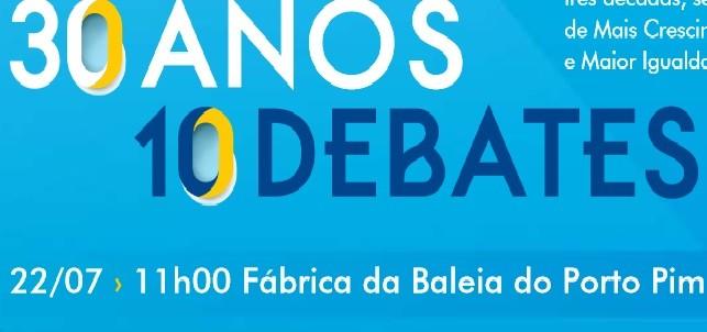 """Horta acolhe debate """"Política Marítima Integrada – balanço e desafios futuros"""""""