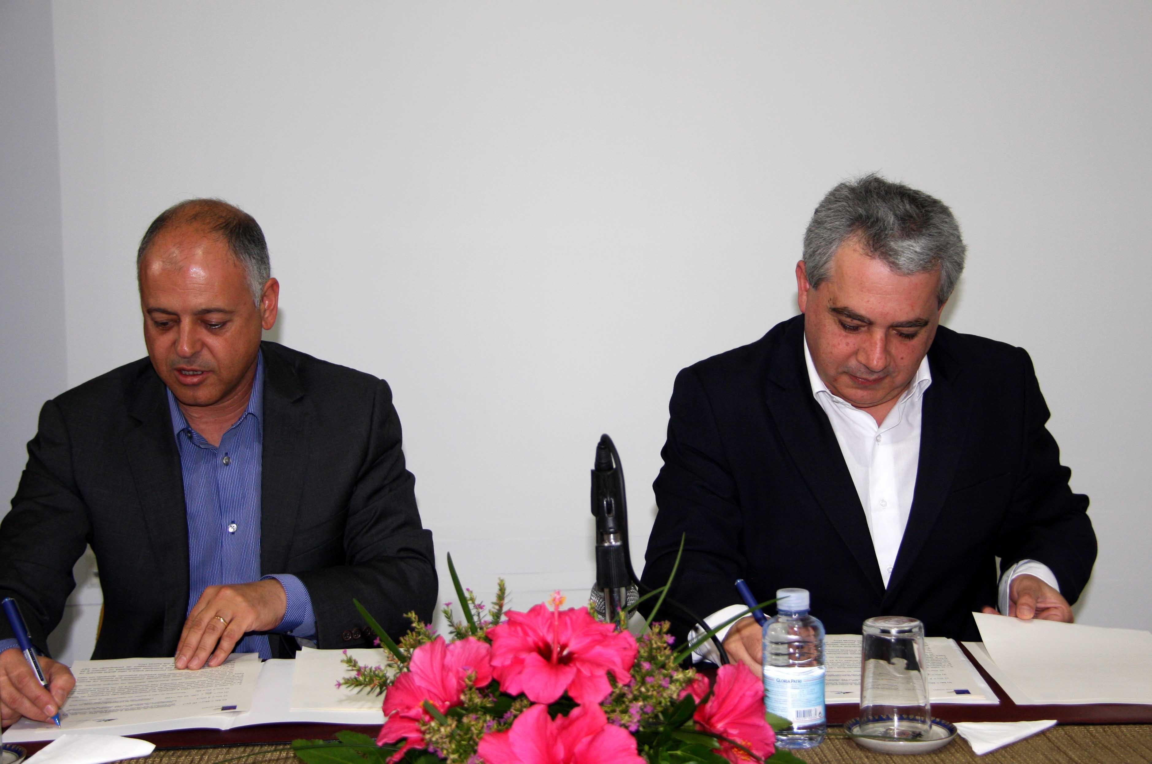 Governo dos Açores disponibiliza 20 ME às câmaras municipais para reabilitação urbana