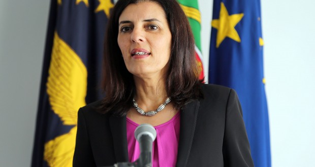 Governo dos Açores reconhece investimento da Finançor como Projeto de Interesse Regional