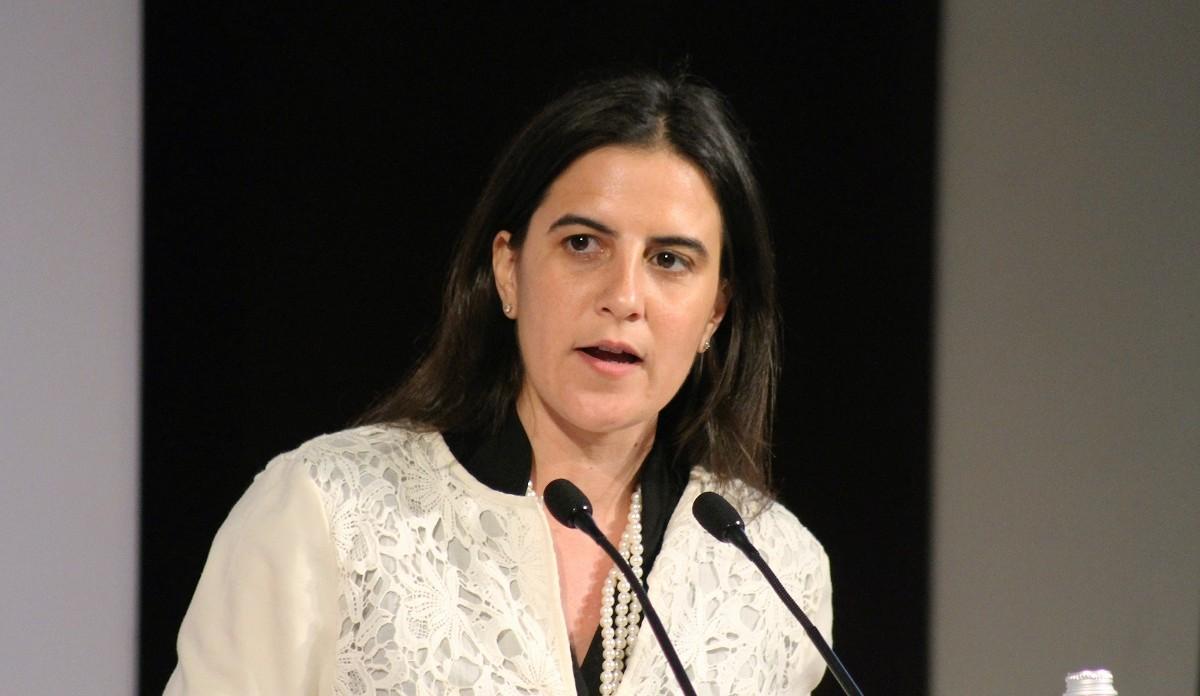 CETA garante maior abertura do Canadá aos queijos Açorianos, considera Lara Martinho