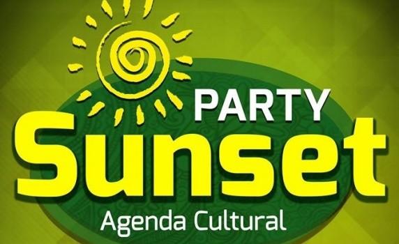 Poça dos Frades é palco do novo evento da Agenda Cultural de Velas, Sunset Party