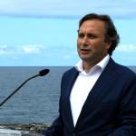 Plano Estratégico e de Marketing do Turismo dos Açores é instrumento fundamental para vencer novos desafios, afirma Vítor Fraga