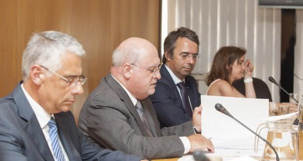 Propostas para operacionalizar apoios comunitários vão ser analisadas com parceiros da fileira do leite nos Açores