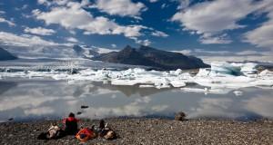 """Museu do Pico inaugura exposição de fotografia """"O mundo é a minha ilha"""", de Hugo Machado"""