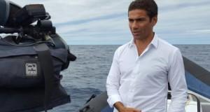 Governo dos Açores aposta na sustentabilidade do turismo subaquático, afirma Brito e Abreu