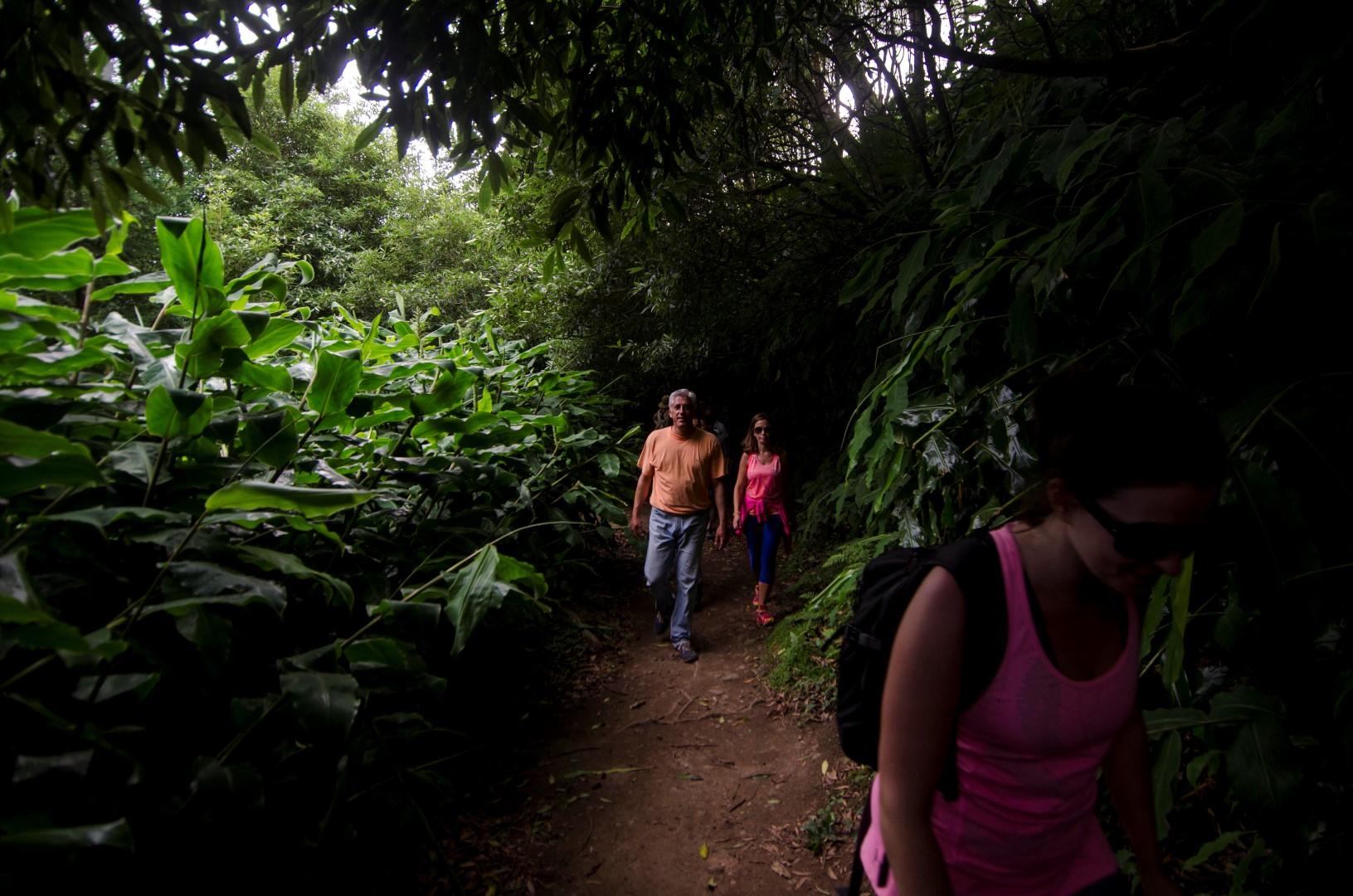 Duarte Freitas defende qualificação da oferta turística