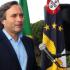 Turismo tem contribuído ativamente para a criação de emprego, afirma Vítor Fraga
