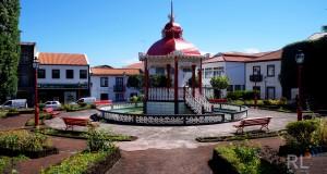 Município das Velas assina contrato com Afavias para 1ª fase do Projeto de Reabilitação Urbana da Sede do Concelho