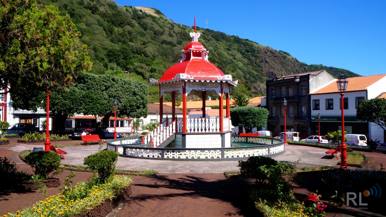 Câmara Municipal e Associação Cultural de Velas promovem atividades no dia dos avós (c/áudio)