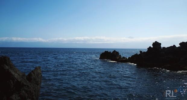 Capitania do Porto da Horta alerta para agravamento das condições meteorológicas no mar e orla costeira