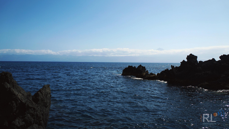"""Economia do Mar é """"assunto fundamental para os Açores"""", assegura Vítor Fraga"""