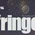 Mostra LABJOVEM 2016 no Edimburgh Festival Fringe, na Escócia