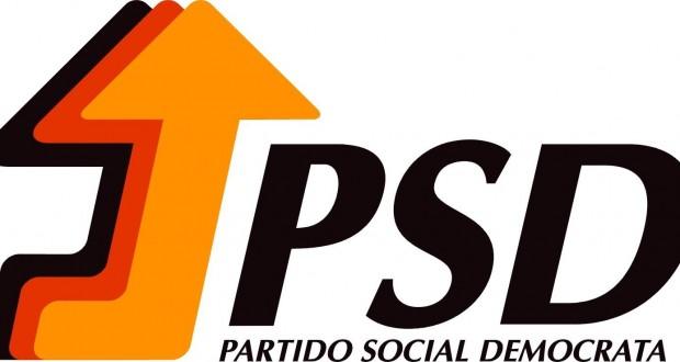 Lavoura dos Açores merece mais respeito dos governos do PS, afirma PSD/Açores