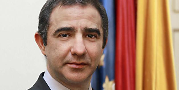 José Manuel Bolieiro é o mandatário regional do PSD/Açores