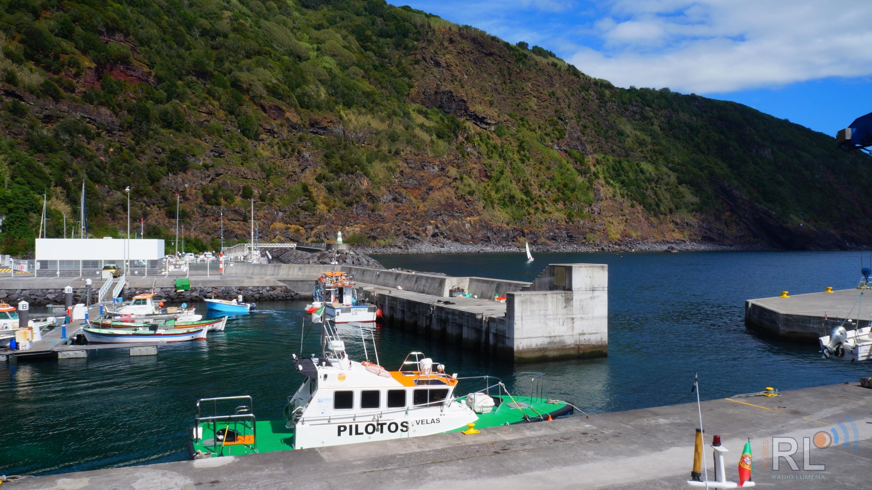 Quota de goraz será repartida por ilha em 2017 e 2018