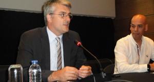 Governo dos Açores lança plataforma que coloca o utente no centro do Serviço Regional de Saúde