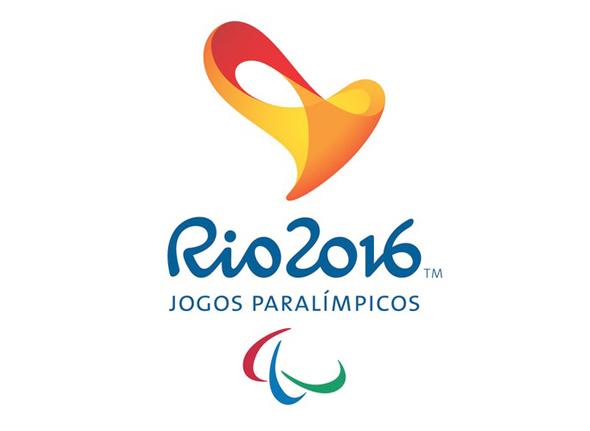Governo Regional manifesta agrado pela participação açoriana nos Jogos Paralímpicos Rio 2016