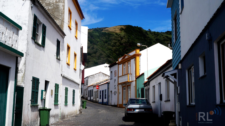 Taxas de IMI no concelho das Velas mantêm-se nos mínimos em 2017 (c/áudio)