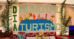 Dia Mundial do Turismo foi celebrado esta terça-feira na Calheta – empresários do ramo dizem que este foi melhor Verão de sempre (c/áudio)