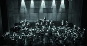 Temporada Artística 2016 dedica fim de semana à orquestra