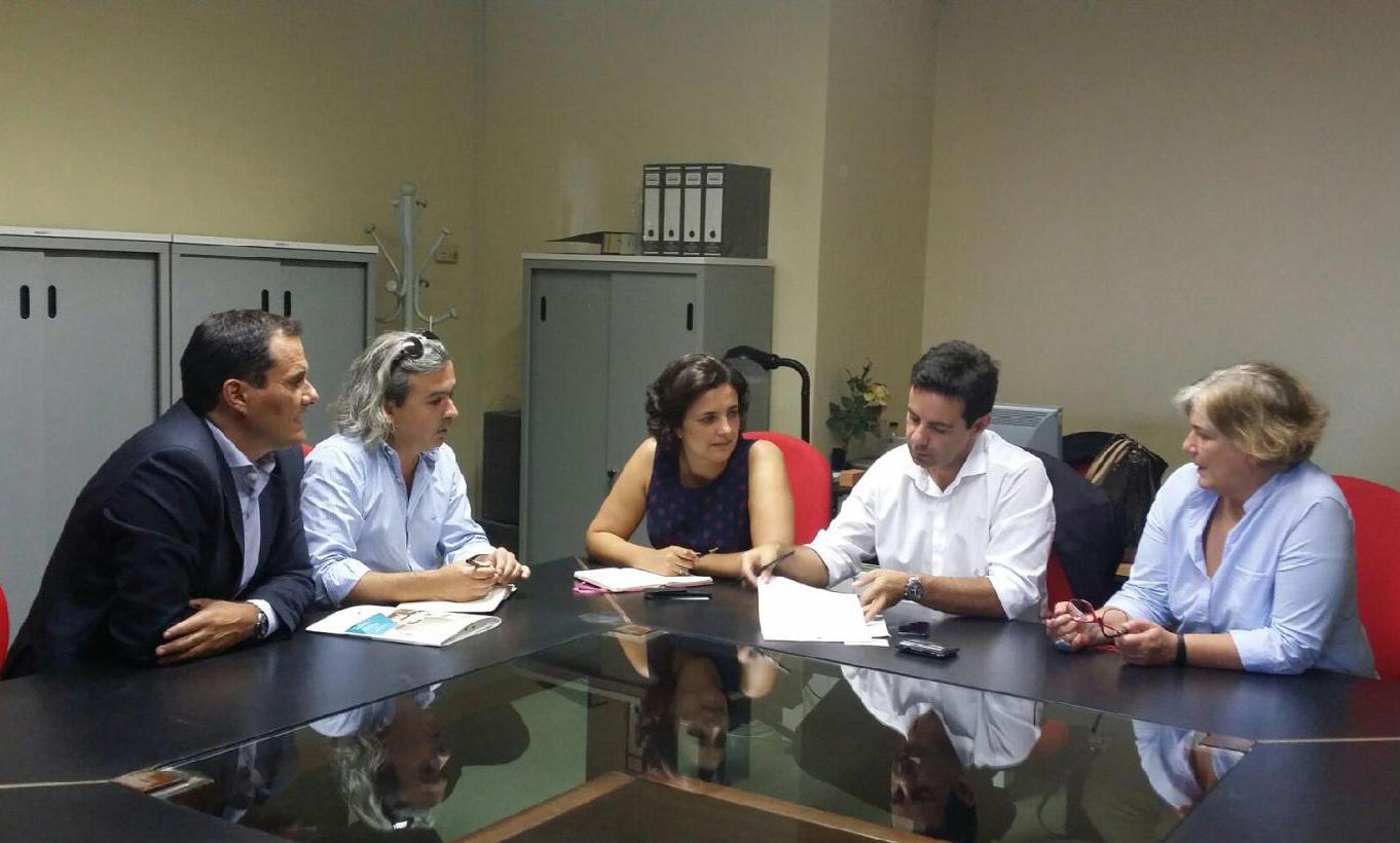 Apoio ao doente deslocado tem sido fundamental para conforto dos Açorianos que viajam por motivos de doença, afirma Andreia Cardoso