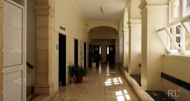 CDU São Jorge defende novo Centro de Saúde nas Velas