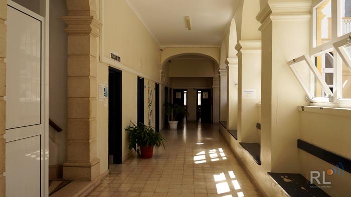 Obras de requalificação do Centro de Saúde das Velas continuam num impasse por falta de visto do Tribunal de Contas Europeu (c/áudio)