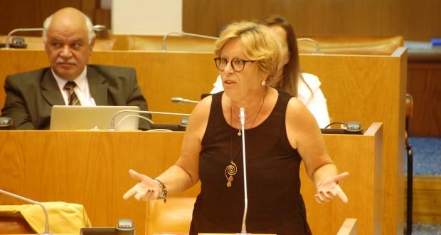 BE critica autarquia de Ponta Delgada por preferir punir em vez de sensibilizar