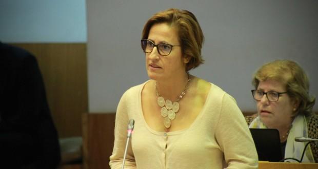 """""""Para o PS/Açores a educação está sempre no centro das prioridades"""""""