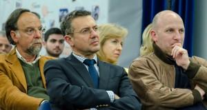 PSD/Açores defende equiparação de técnicos superiores das IPSS