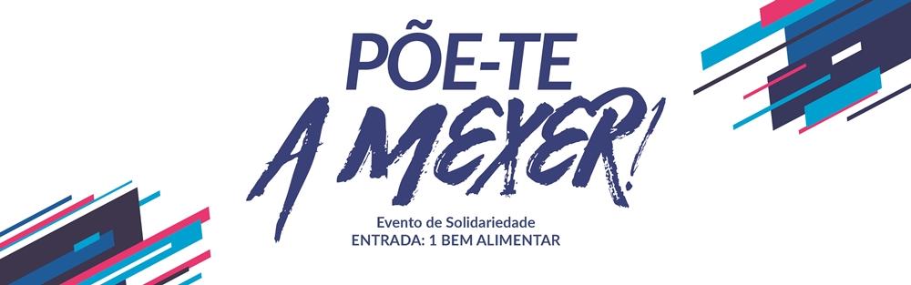 Juventude Socialista de Velas promove evento solidário