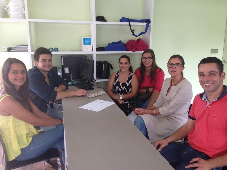 CDS-PP defende novo regime de apoio aos jovens que ingressem no ensino superior