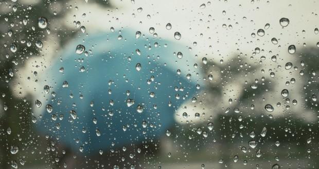 Proteção Civil alerta para previsão de chuva nos grupos Central e Oriental (ATUALIZADA)