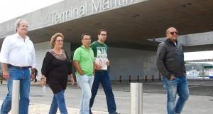 """PS aprovou lei que Vasco Cordeiro classificou como o """"maior atentado à Autonomia dos Açores"""", acusa Zuraida Soares"""