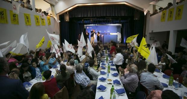 Vasco Cordeiro quer reforçar a centralidade do Faial nos assuntos do mar