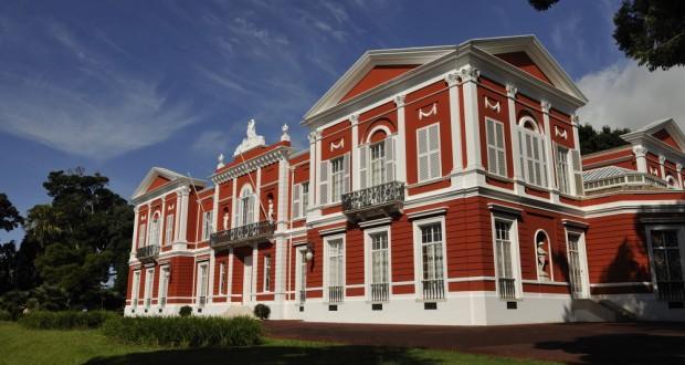 Governo dos Açores sem agenda pública no período de campanha eleitoral