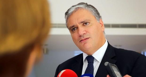 Vasco Cordeiro participa no Comité das Regiões que analisa futuro da Política Agrícola Comum
