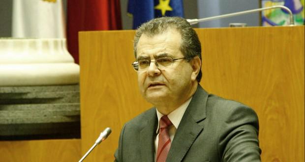 """Avelino Meneses destaca aposta na educação como o """"maior investimento"""" na promoção do desenvolvimento"""