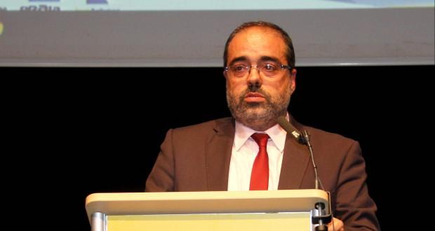 Prevenção é prioridade do Governo na saúde, afirma Rui Luís