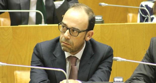 Prioridades do PS passam pela tomada de medidas em relação à abstenção