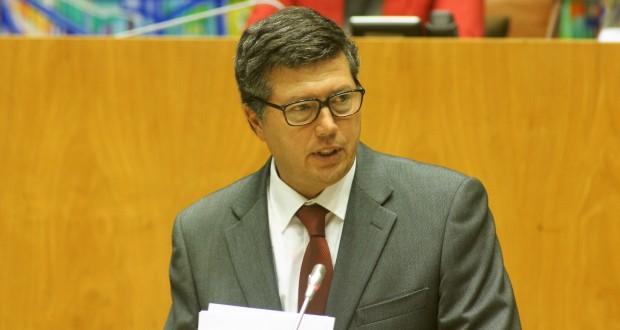 PSD Açores acusa Governo regional de não apresentar relatórios trimestrais de empresas públicas