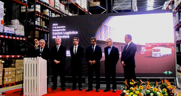 Investimento privado executado pelas empresas açorianas duplicou este ano