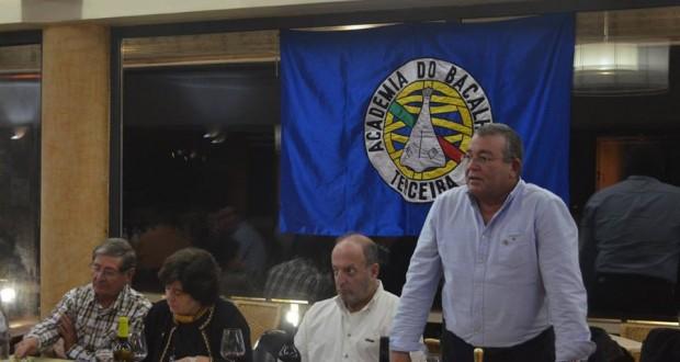 46.º Congresso Mundial das Academias do Bacalhau realiza-se na ilha Terceira