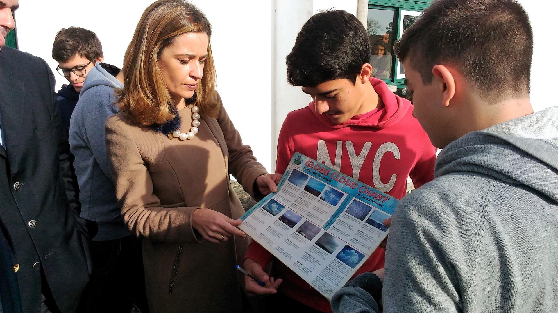 """Escolas açorianas devem ter """"maior poder de decisão"""", considera o PSD Açores"""