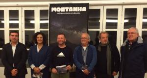 Terceira edição do Montanha Pico Festival já tem programa